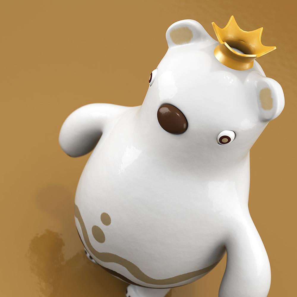 001_2_kingbear