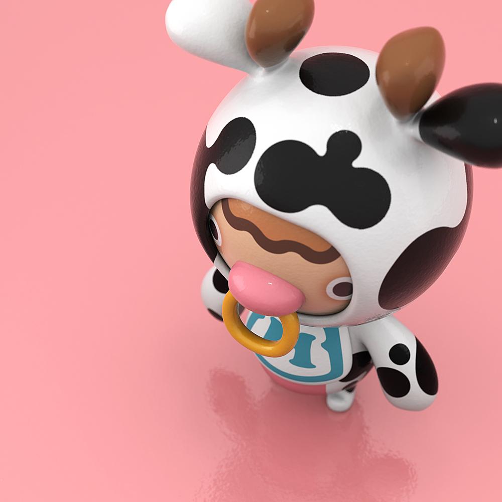 061_2_milkboy
