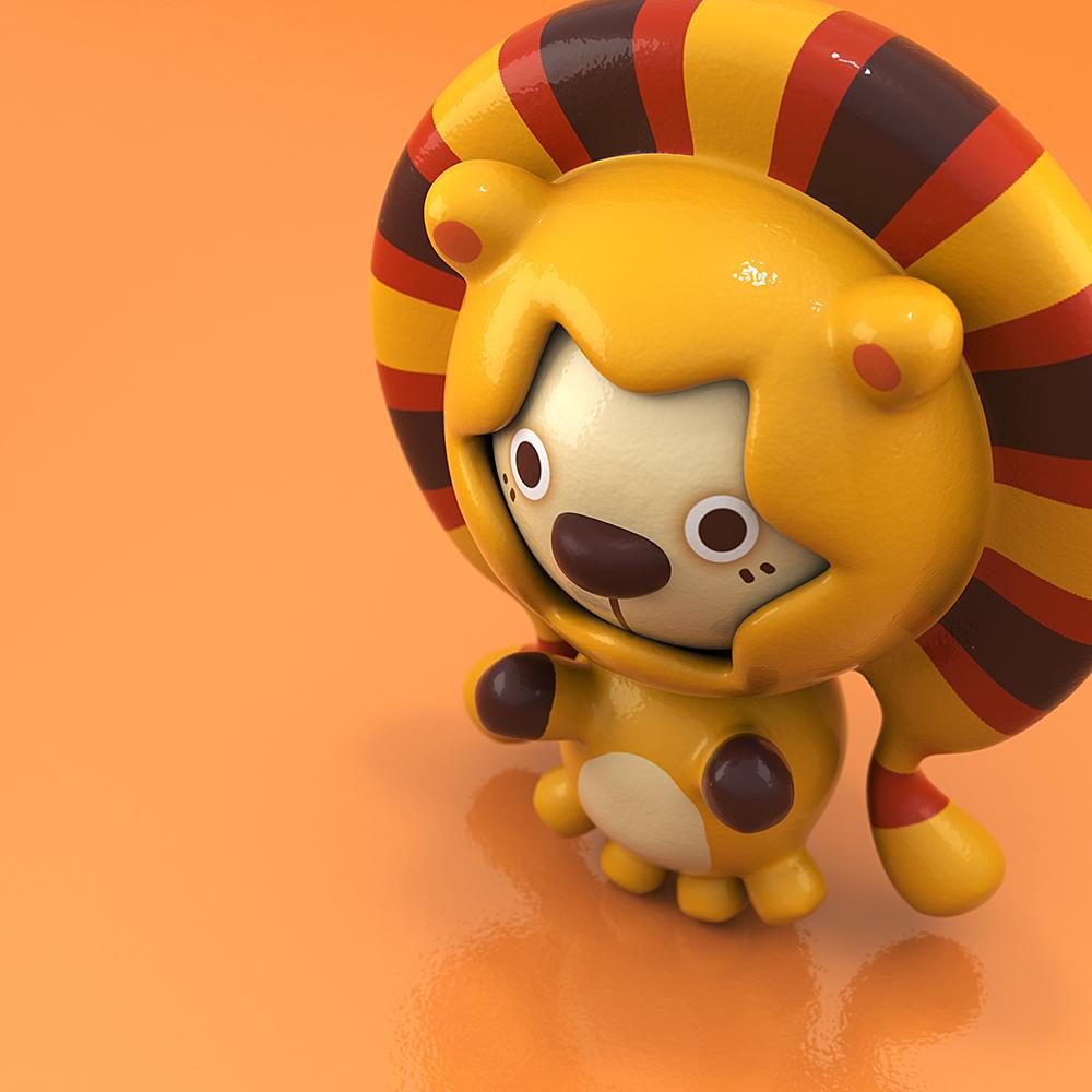 062_2_lion