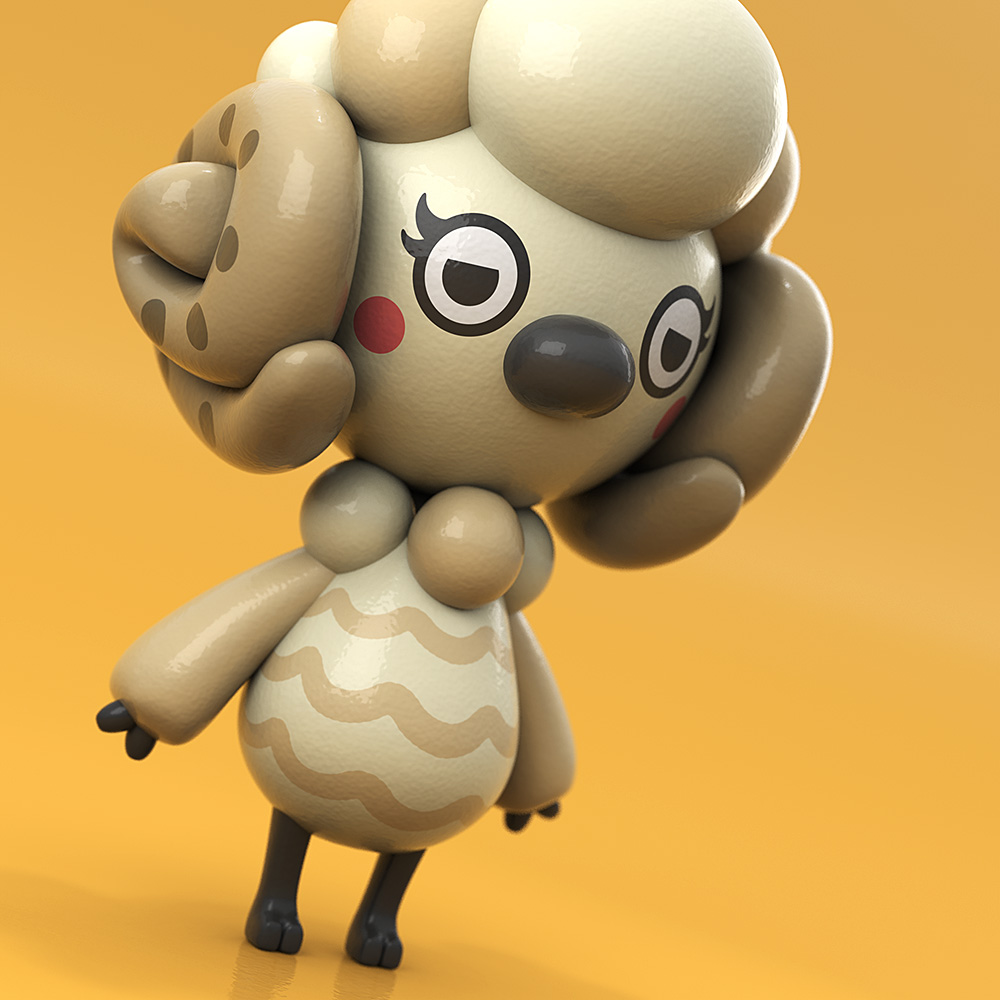 065_2_sheep