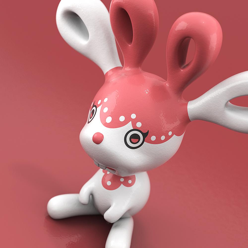 067_2_rabbit